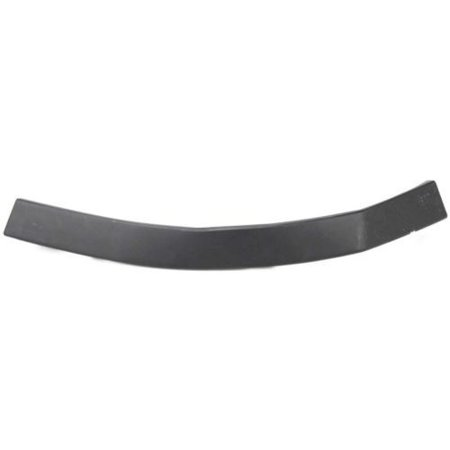 Go-Parts OE Replacement for 2004 - 2008 Nissan Armada Front Bumper Filler Left (Driver) 62235-7S300 NI1088106 Replacement For Nissan Armada 2008 Nissan Armada Replacement
