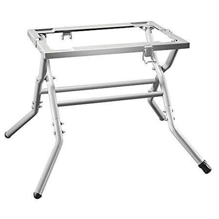 Skilsaw worm drive table saw stand for 10 inch skilsaw table saw