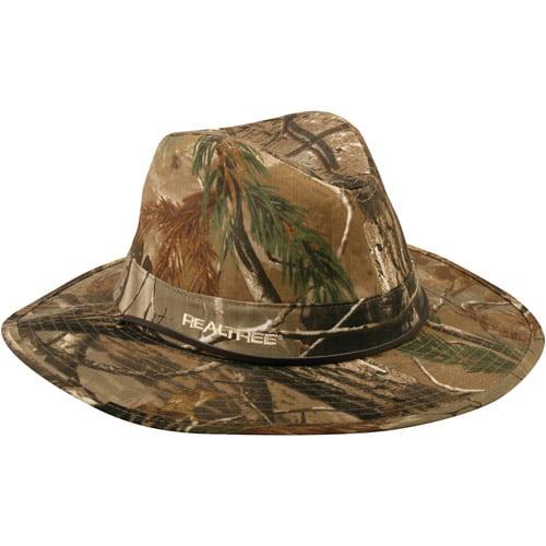 Realtree AP Safari Hat