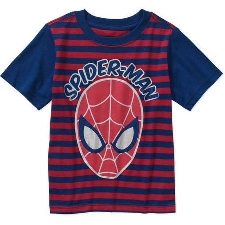 Shop for the latest superhero tees, pop culture merchandise, gifts & collectibles at Hot Topic! From superhero tees to tees, figures & more, Hot Topic is your one-stop-shop for must-have music & pop culture-inspired merch.
