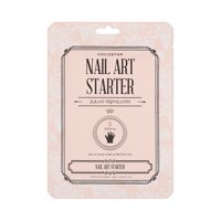 Kocostar Nail Art Starter Pack