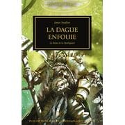 La Dague Enfouie - eBook