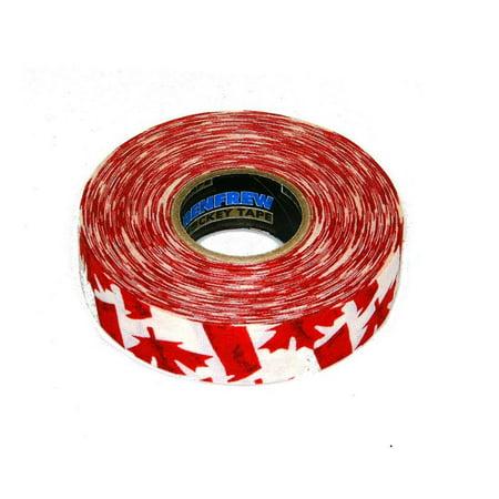 Renfrew Themed Hockey Tape - Canada - Hockey Themed Gifts