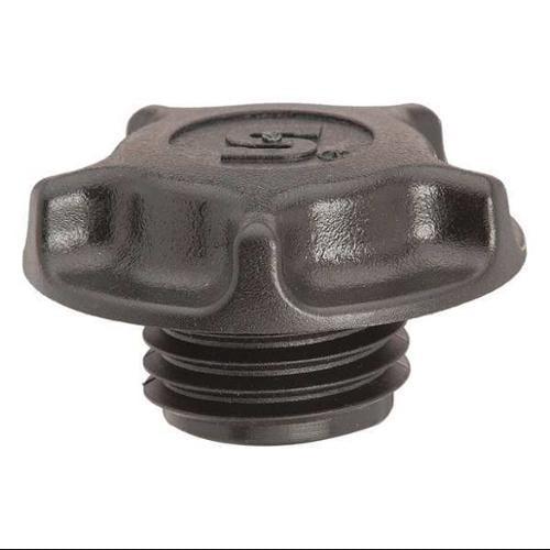 STANT 10081 Oil Caps