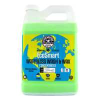 Chemical Guys Ecosmart- Waterless Detailing System-Hyper Concentrate (1 Gal)