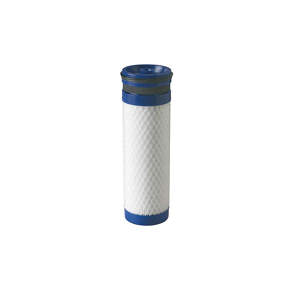 Katadyn Guide Microfilter replacement cartridge Back Country Series