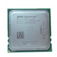Refurbished AMD Opteron 2352 2.1GHz Socket Fr2 1000MHz Server CPU OS2352WAL4BGH
