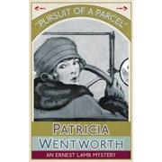 Pursuit of a Parcel: An Ernest Lamb Mystery (Paperback)