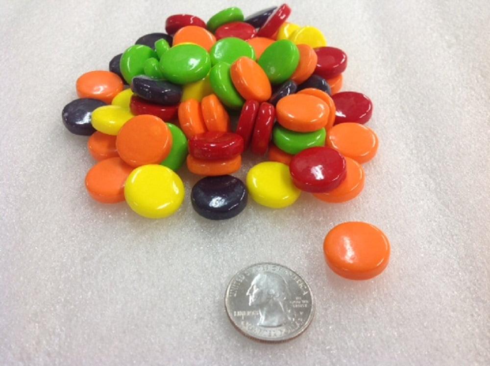 Chewy Sprees 1 pound bulk candy spree