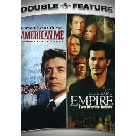 American Me   Empire