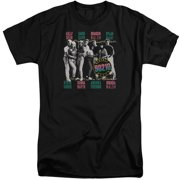 Beverly Hills 90210 We Got It Mens Big and Tall Shirt