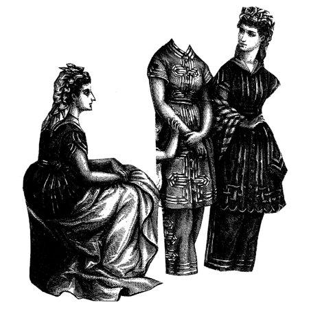 - Sewing Pattern: 1873 3 Bathing Suits & Bathing Cap Pattern