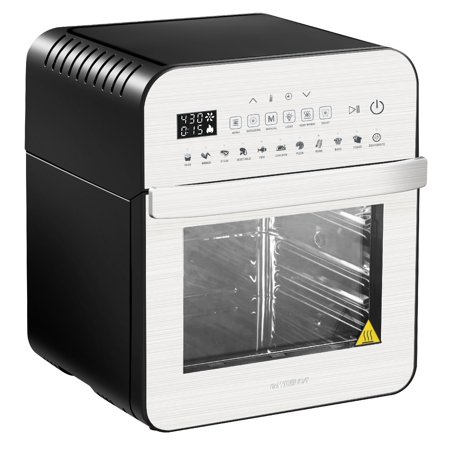 12.7 Quart Air Fryer Oven Ultra