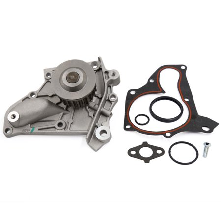 engine replacement oe1611079045 water pump for toyota. Black Bedroom Furniture Sets. Home Design Ideas