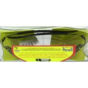 2e8d1448519 Strike King - Strike King Spray Sunglasses - Walmart.com