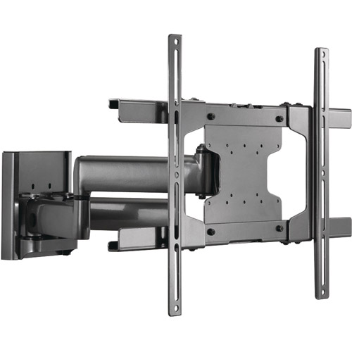 NOB Chief ICLPFA3T03 16-inch Wallplate Dual Swing  Monito...