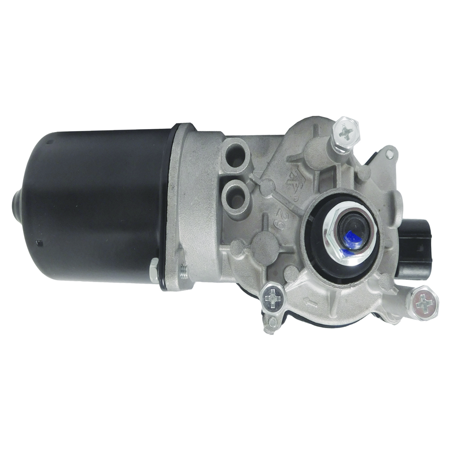 NEW WIPER MOTOR ACURA/HONDA ACCORD/MDX/PILOT/TL/TSX 2003