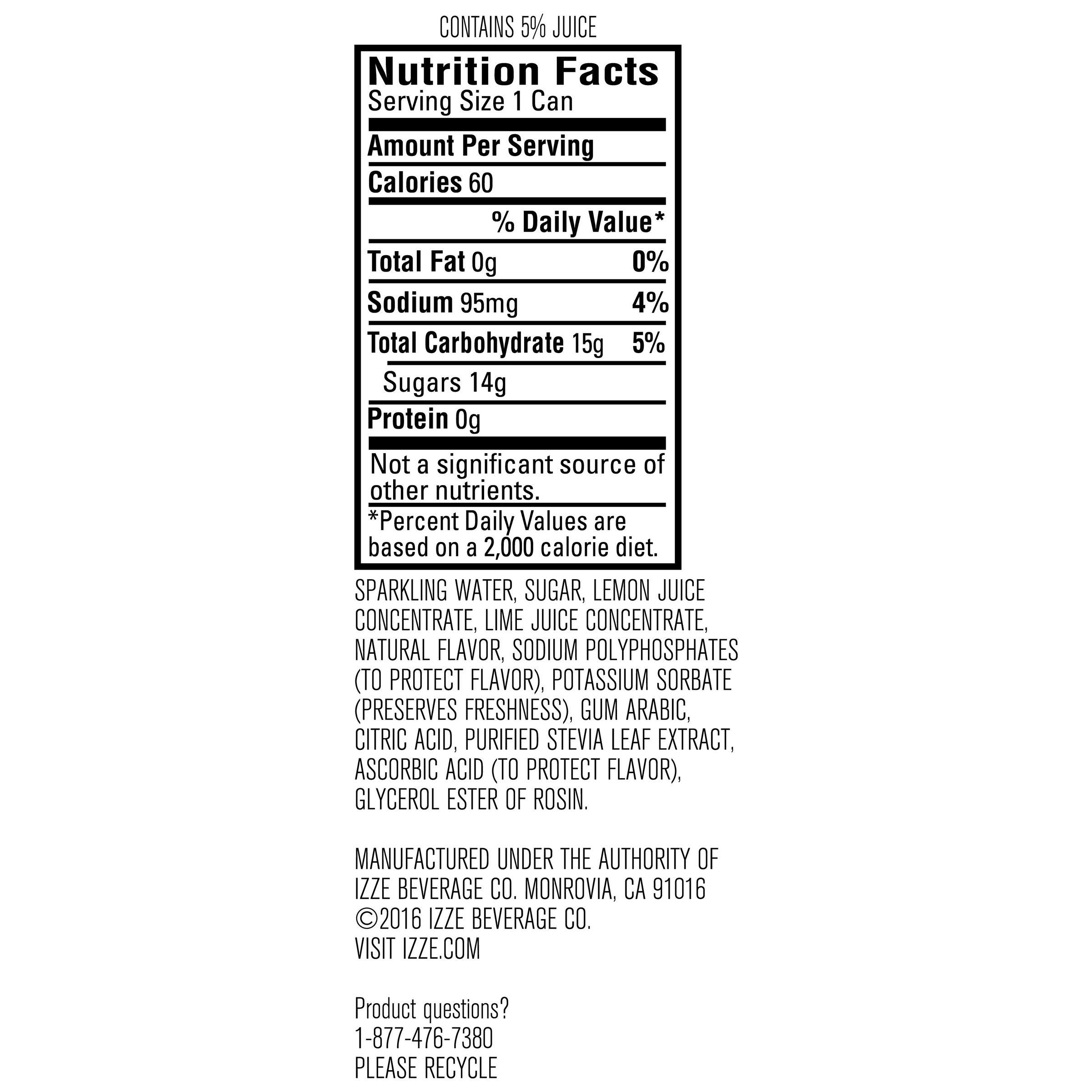 Exelent Lemon Battery Facts Collection - Wiring Standart ...
