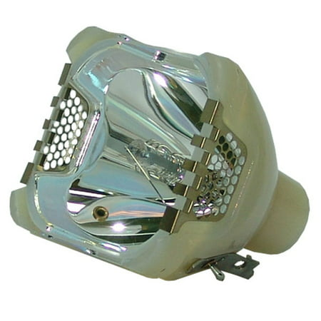 Lutema Platinum for Christie LX25 Projector Lamp with Housing (Original Philips Bulb Inside) - image 5 de 5
