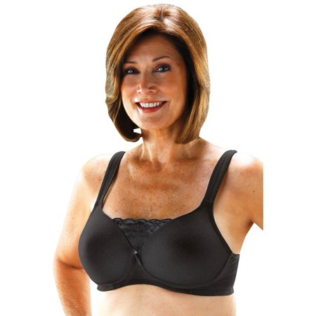 Post Mastectomy Fashion Camisole Bra Anita Post Mastectomy Bra