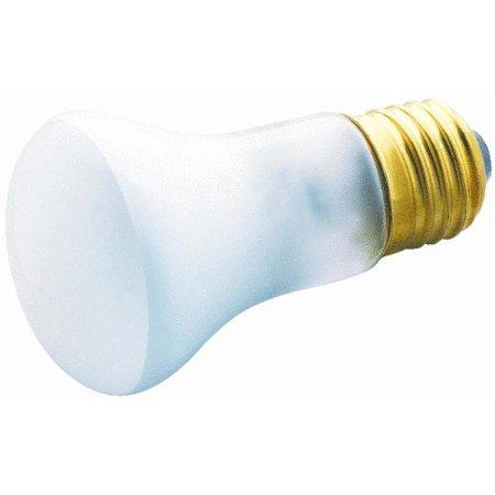 satco r16 incandescent spotlight light bulb. Black Bedroom Furniture Sets. Home Design Ideas