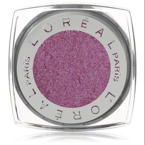 L'Oreal Paris Infallible 24Hr Eye Shadow, Burst Into Bloom, 0.12 Ounce