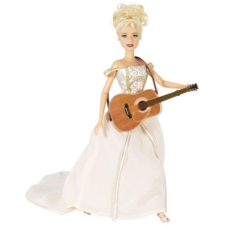 Love Story Taylor Swift Doll Walmart Com