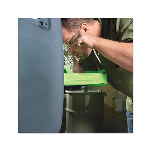 Honeywell Fendall 2000 Portable Eye Wash Station FND32002...