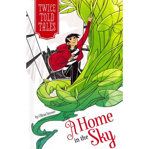A Home in the Sky