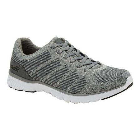 Avi-Rift Men's Running Sneaker