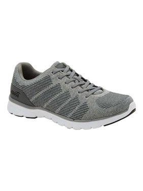 efeb5b8f16c Mens Shoes - Walmart.com