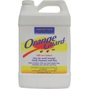 Orange Guard Home Pest Control Insect Killer