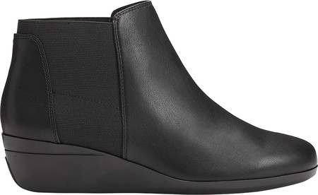 Women's Aerosoles Tried And True Chelsea Boot
