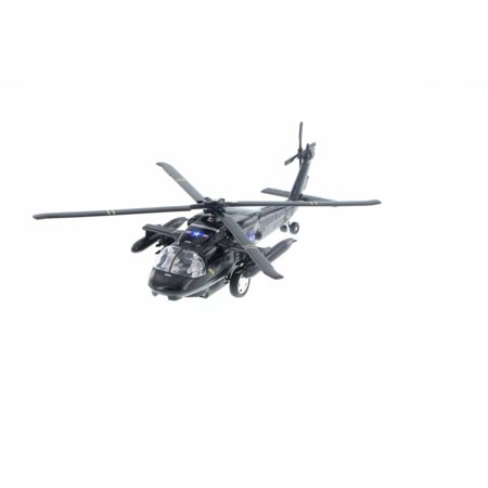 Vector Set Drone Flying Club Labels 375228187 as well Tpe3 as well Execution Death Penalty Capital Punishment Ancient 229078252 moreover Casual Round Neck Short Sleeve Embroidery Blouse P522355 moreover 252831166 Shutterstock. on i helicopter remote control