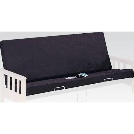 Acme Furniture Nabila Full Futon Mattress Only