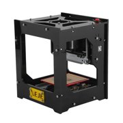 Laser Engraver 1000mW DIY USB Laser Printer Engraver Cutter Laser Engraving Carving Machine