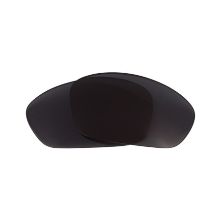 Replacement Lenses Compatible with MAUI JIM Maui Jim SURFRIDER Polarized (Maui Jim Replacement Arm)