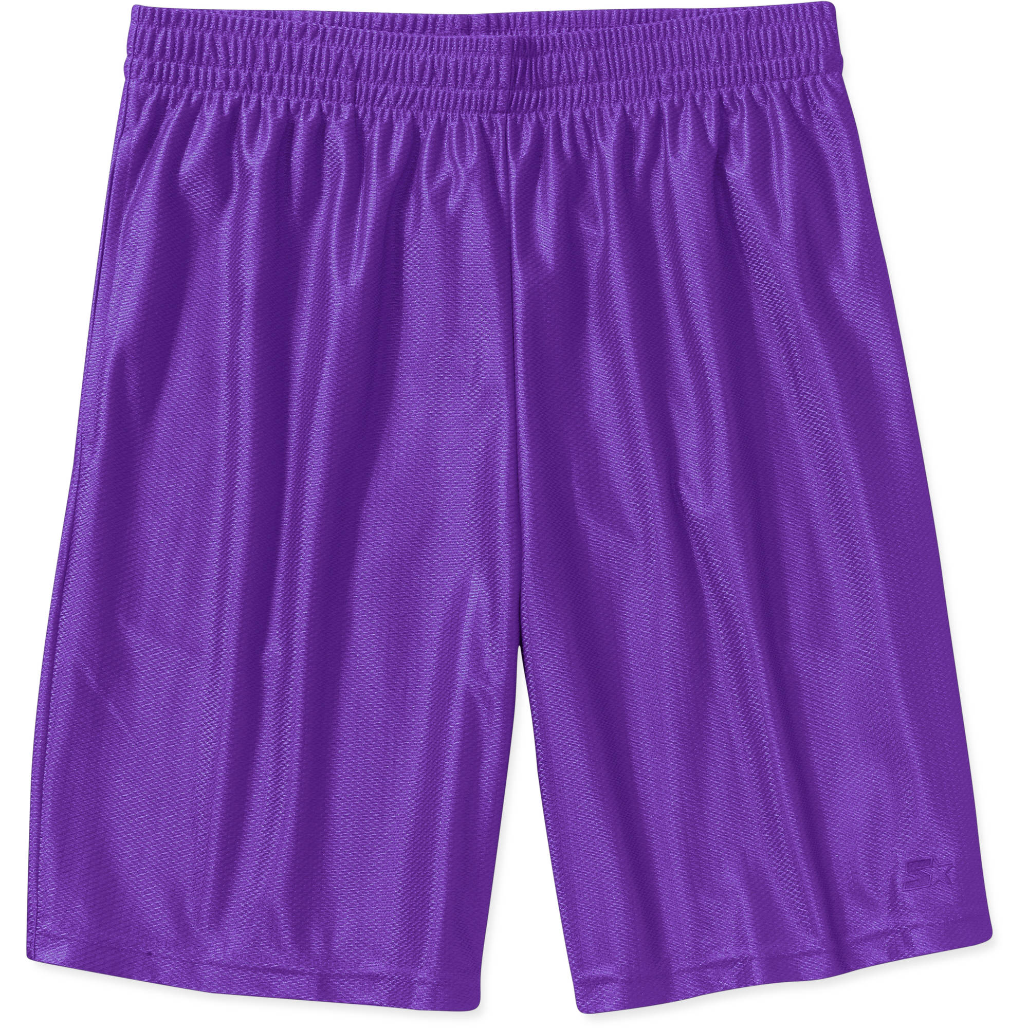 Starter Men's Dazzle Short