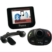 Parrot MKI9200 Bluetooth Car Kit with Streaming Music