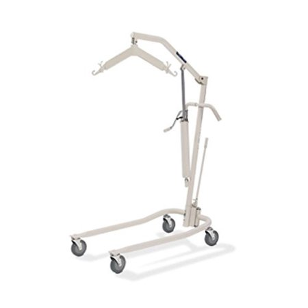 Invacare Patient Lift (Invacare 9805P Personal Hydraulic Patient Body Lift )
