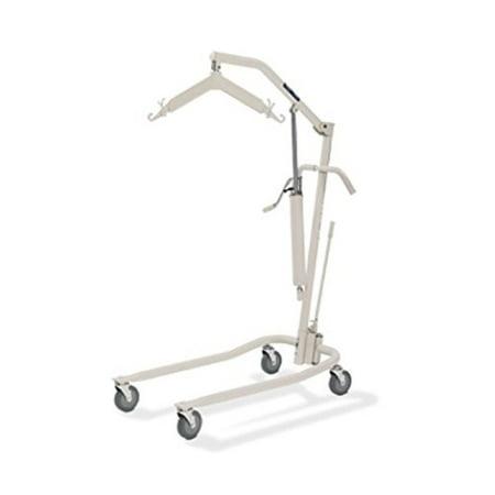 Invacare 9805P Personal Hydraulic Patient Body Lift (Invacare Lift)