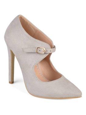 11eeb476faa Green Womens Dress Heels & Pumps - Walmart.com