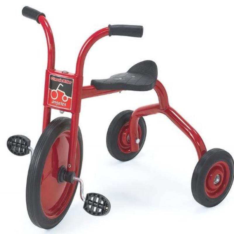 Angeles 14 Trike