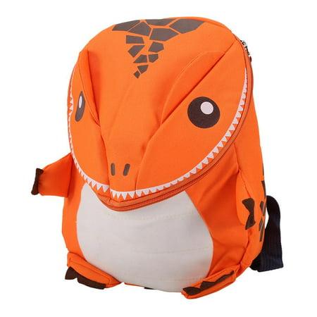 2e306783a1 VBESTLIFE - VBESTLIFE 3D Dinosaur Backpack For Boys Children backpacks kids  kindergarten Small SchoolBag Girls Cute