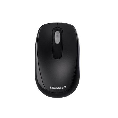 WIRELESS MOBILE MOUSE 1000 EOL_- LIMITED SUPPLY