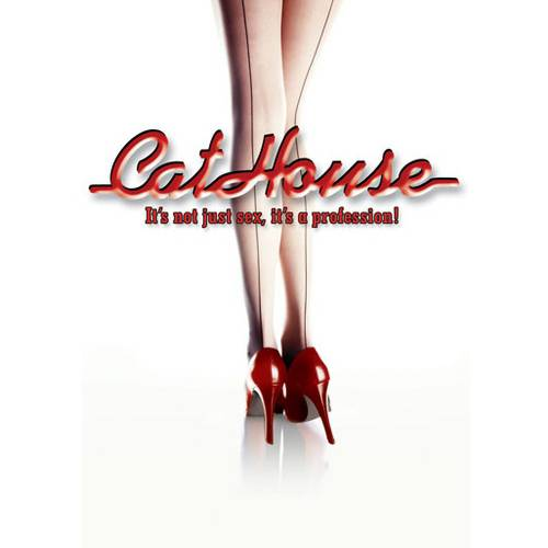 Cathouse (Widescreen)