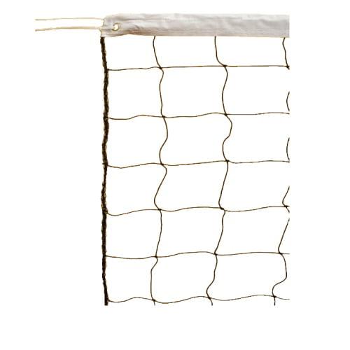 Volleyball Net by Tandem Sport, Recreational