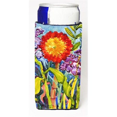 Flower - Sunflower Michelob Ultra s For Slim Cans - 12 oz. - image 1 de 1