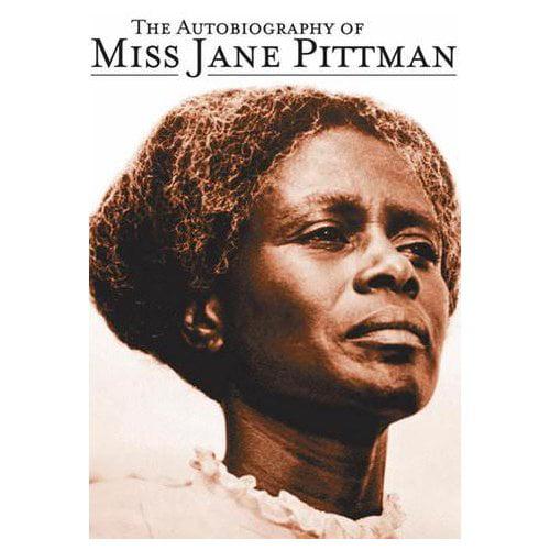 The Autobiography of Miss Jane Pittman (1974)
