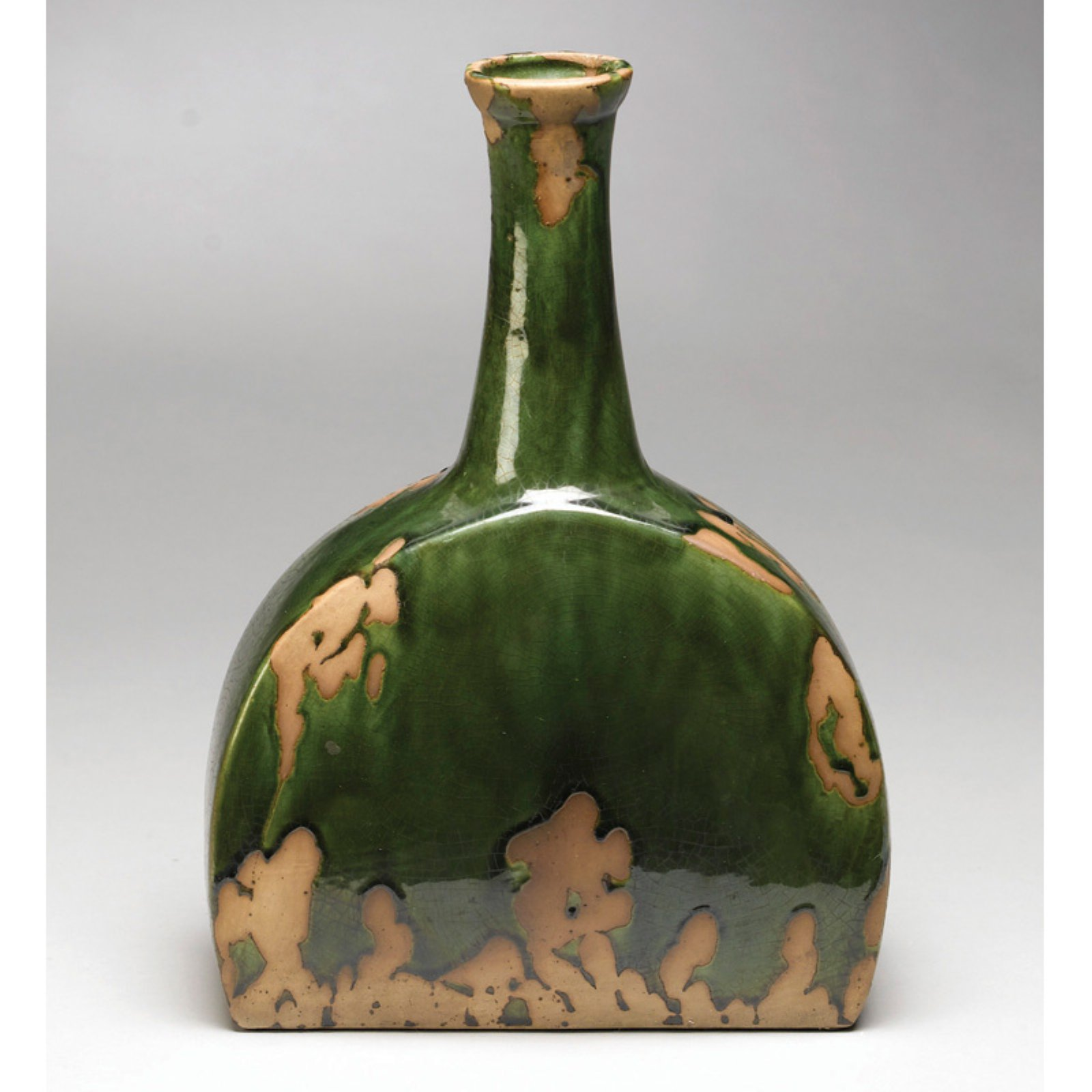AA Importing 17.5 in. Hand Painted Table Vase by AA Importing